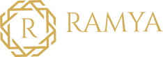 Ramya Resort & Spa